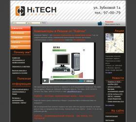 http://www.hitech.su